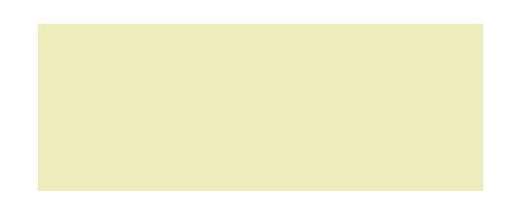 icono-ushina