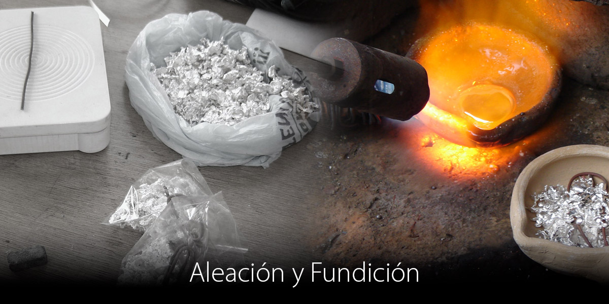 aleacion-fundicion