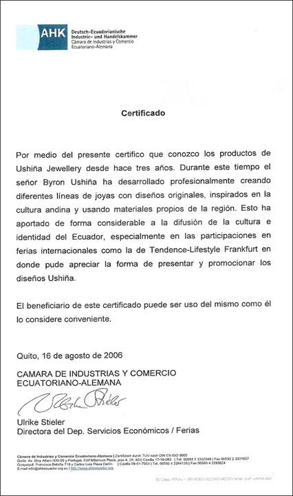 certificado-ahk