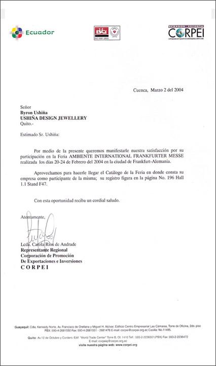 certificado-corpei