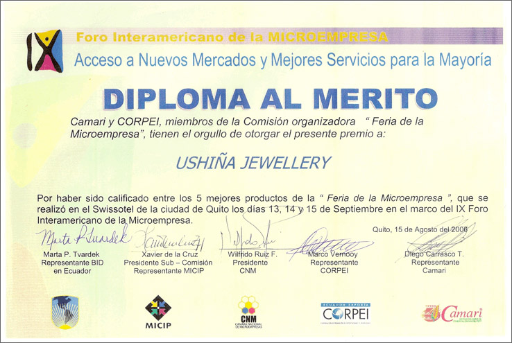 certificado-foro-microempresa