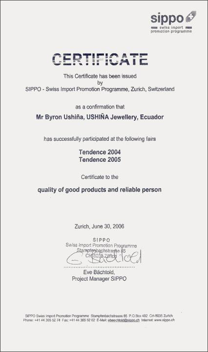 certificado-sippo