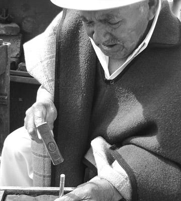 nav-joyeria-ancestral