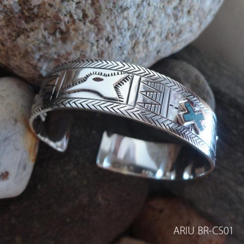 ariu-BR-CS01