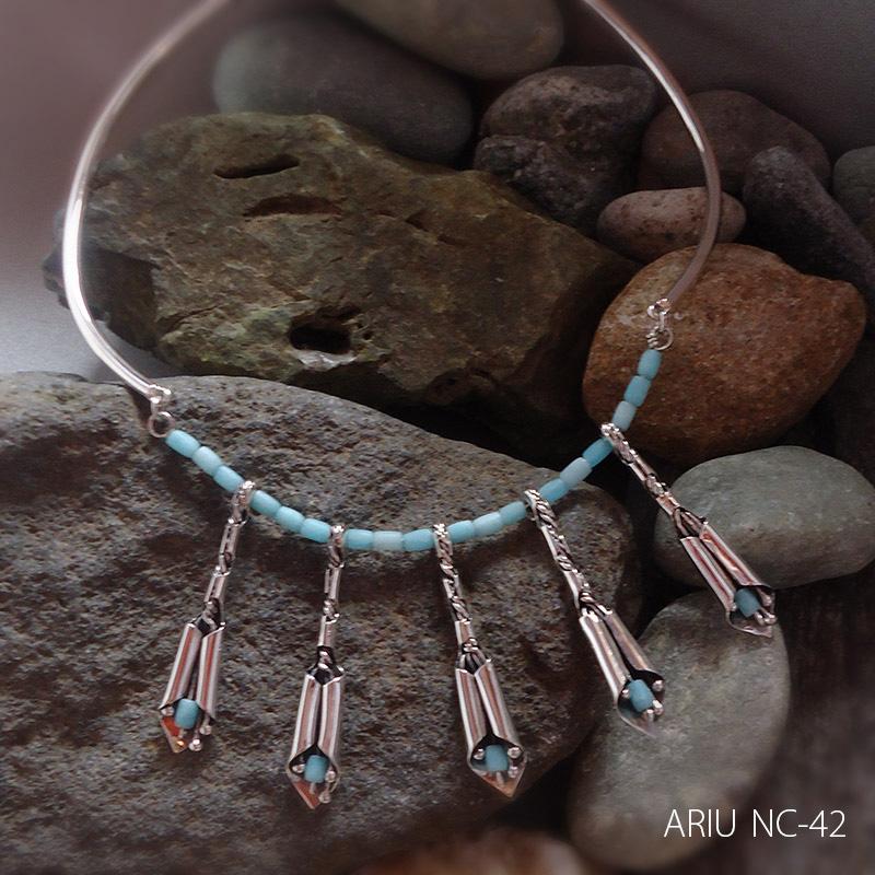 ariu-NC-42