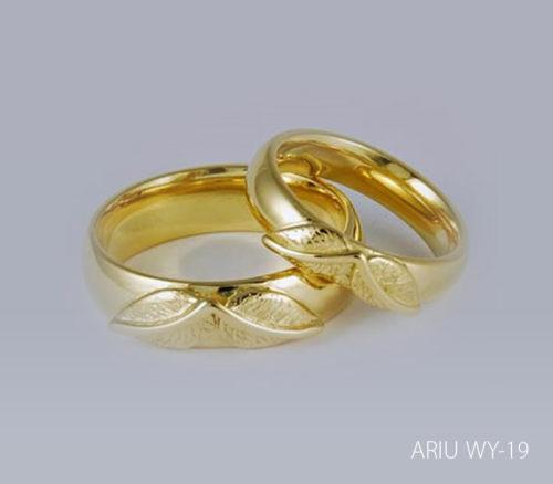 ARIU-WY-19