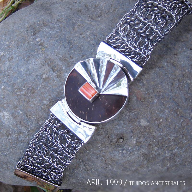 ariu-1999-TEJIDOS-ANCESTRALES