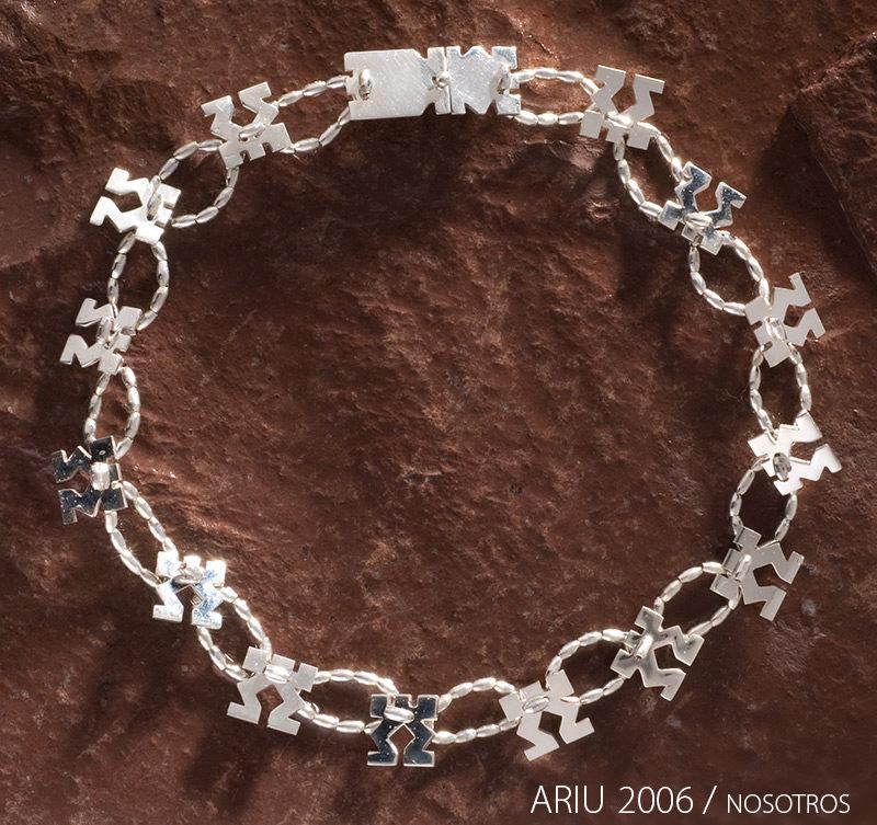ariu-2006-Nosotros