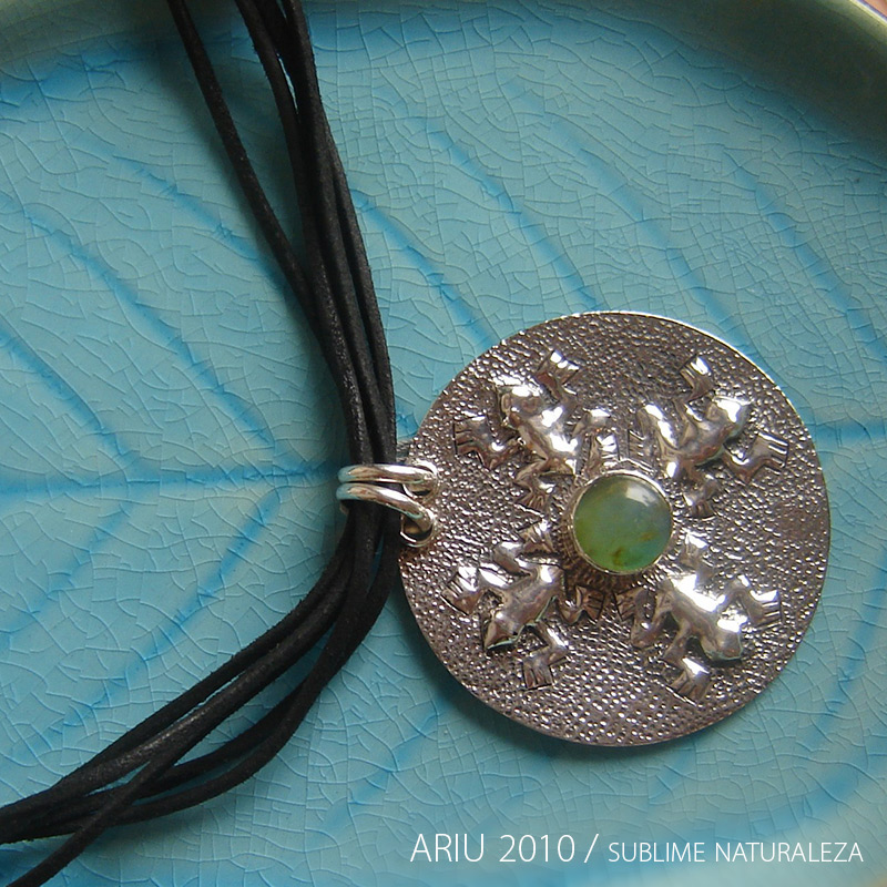 ariu-2010-SUBLIME-NATURALEZA