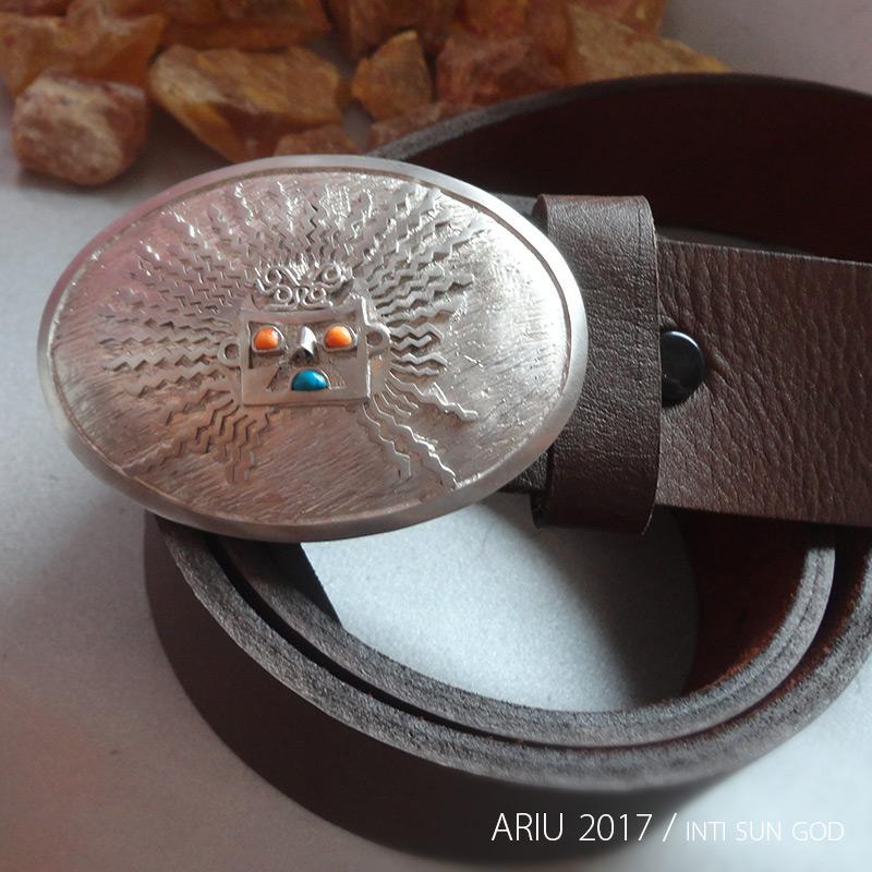 ariu-2017-INTI-SUN-GOD