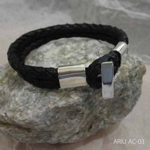 ariu-AC-03