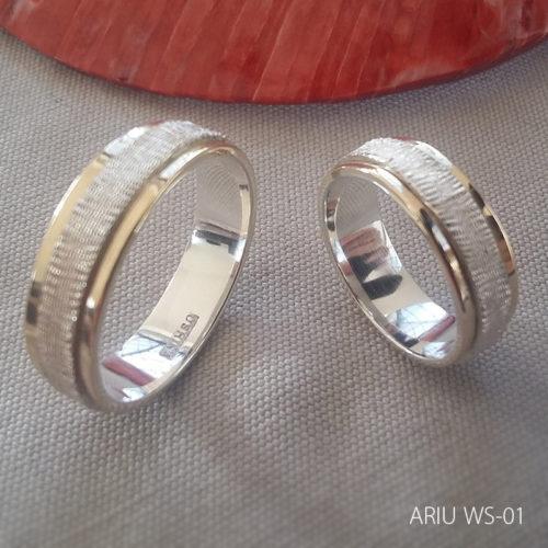 ariu-WS-01