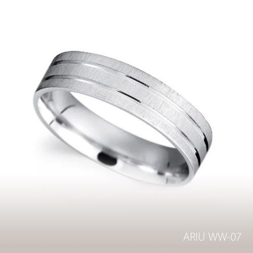 ariu-WW-07