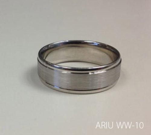 ariu-WW-10