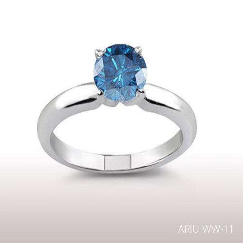 ariu-WW-11
