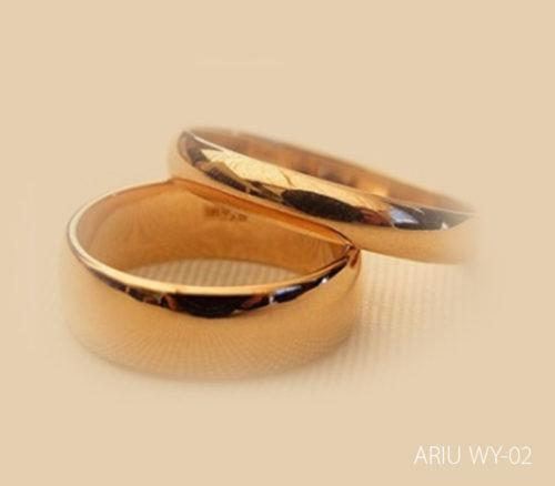 ariu-WY-02