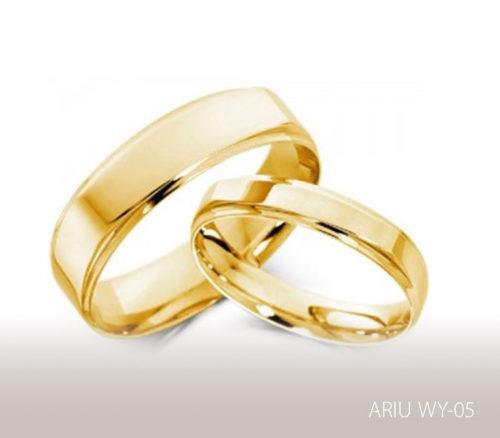 ariu-WY-05