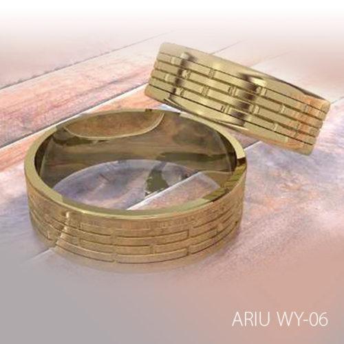 ariu-WY-06