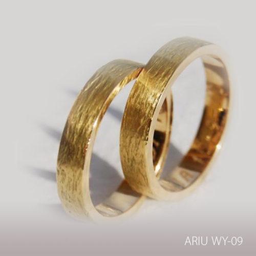 ariu-WY-09
