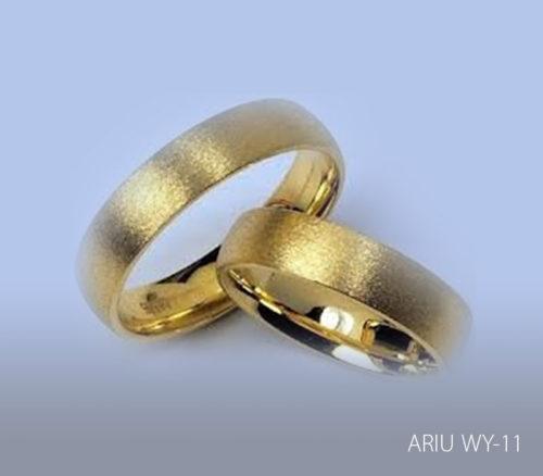 ariu-WY-11