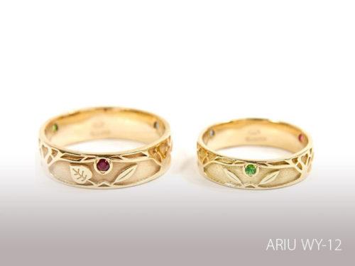 ariu-WY-12