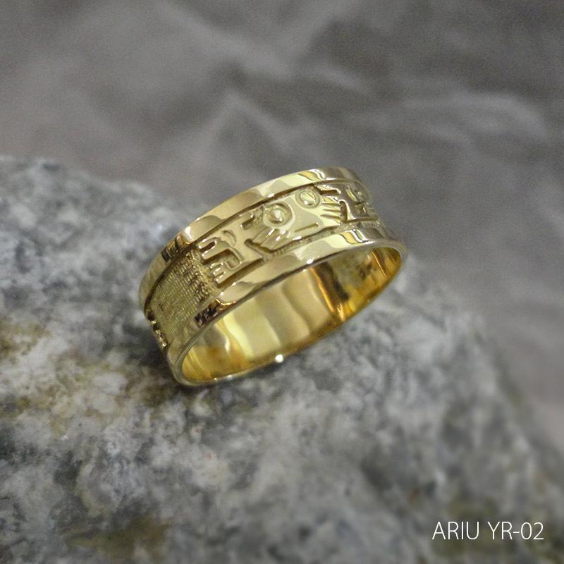 ariu-YR-02