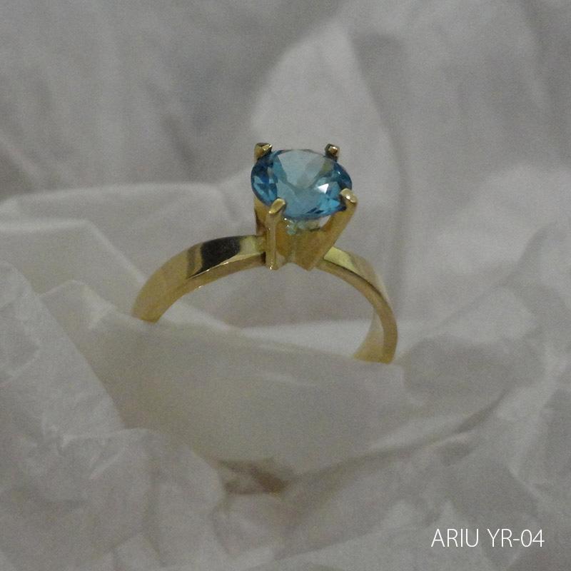 ariu-YR-04